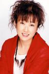 фото Кумико Нисихара