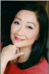 фото Тина Чен