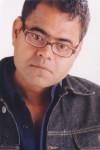 фото Санджай Мишра