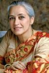 фото Нафиза Али