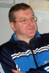 фото Горан Даничич