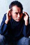 фото Цурутаро Катаока