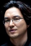 фото Хан Сок Кю