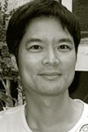 фото Грег Чан