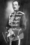 фото Король Борис III