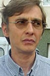 фото Владимир Нахабцев мл.
