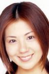 фото Хироми Ивасаки