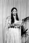 фото Sacheen Littlefeather