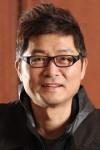 фото Канг Чже Гю