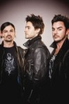 фото 30 Seconds to Mars
