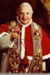 фото Папа Иоанн XXIII