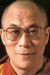 фото Далай Лама