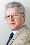 фото Евгений Жариков