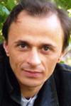 фото Игорь Мосюк