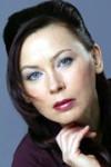 фото Ольга Онищенко