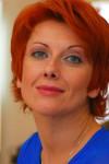 фото Оксана Сташенко