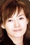 фото Каору Окунуки