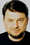 фото Олег Коваленко