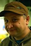 фото Мичислав Юзовский