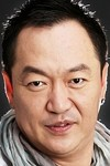 фото Пак Сан-мён