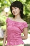 фото Юн-чу Чои