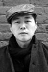 фото Ли Айзек Чун