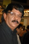 фото Приядаршан