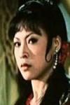 фото Я Йинг Лью