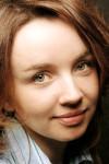 фото Екатерина Гороховская