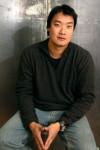 фото Даг Джанг