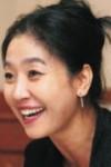 фото Ким Пу Сон