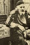 Уильям Боуман