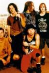 фото Pearl Jam