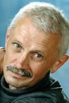 фото Евгений Балашов