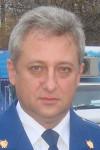 фото Виталий Назимов
