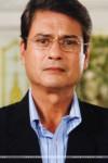 фото Канвалджит Сингх