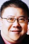 фото Шек Йин Лау