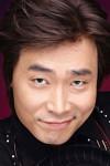 фото Ли Чжэ Ён