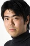 фото Сигехиро Ямагути