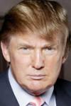 фото Дональд Трамп