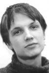 фото Егор Тимофеев