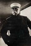фото Фердинанд фон Цеппелин