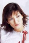 фото Аяко Кавасуми