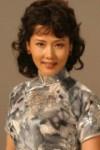 фото Хэ Цайфэй