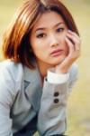 фото Eun-ha Shim