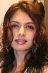 фото Бхагьяшри