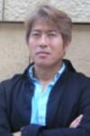 фото Идзо Хасимото
