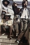 фото The Byrds