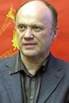 фото Борис Лизнев