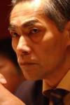 фото Харукико Яманоути